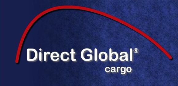 CARGO direct global
